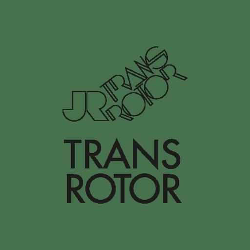 TransRotor · Logo